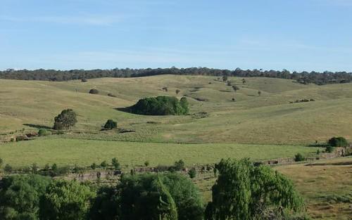 Bathurst NSW