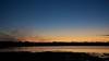 Midnight Sun (4oClock) Tags: orkney nikon d90 18105 nikkor islands scotland britain uk north archipelago westray island sunshine peaceful idilic tranquil paradise pierowall sunset sun lowsun village waterfront bay bayofpierowall chalmersquoy summer shouldbedark westraak longexposure midnight