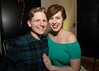 Woodlawn_Vol_Party_17_0085 (charleslmims) Tags: woodlawn woodlawntheatre volunteer party 2017