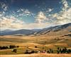 Golden valleys 02 (Katarina 2353) Tags: landscape zlatibor serbia katarina2353 katarinastefanovic