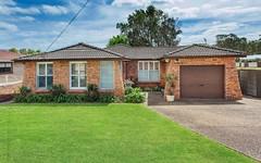 20 Huntley Road, Avondale NSW
