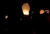 IMG_5957 (saracaja) Tags: samyang 14mm marató tv3 solidarity lanterns fire cold light