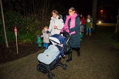 20141221-Kerst-Julianapark-ap-roukema_IHI7558 (kerstinhetjulianapark) Tags: kerstinhetjulianapark julianapark utrecht zuilen kerst