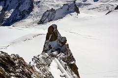 DSC_000(114) (Praveen Ramavath) Tags: chamonix montblanc france switzerland italy aiguilledumidi pointehelbronner glacier leshouches servoz vallorcine auvergnerhônealpes alpes alps winterolympics