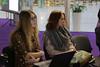 2017-12-20-smartagro_3O5A0231 (Open University Skolkovo) Tags: open opus university skolkovo openusk отус открытый университет сколково smartagro agro biotech bioinformatics technopark f1genomics genes genomics