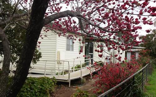 47- 49 Lachlan Street, Bogan Gate NSW 2876