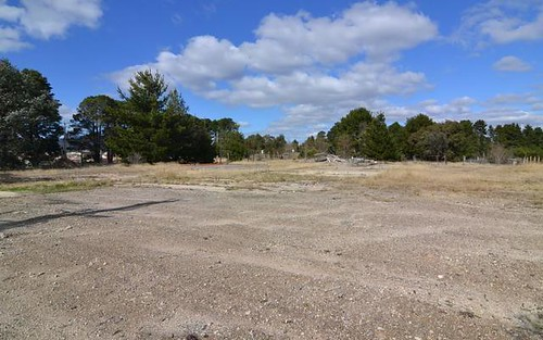 Lot 1 Commens Street, Wallerawang NSW 2845