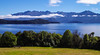 Manapouri Lake (Caroline Balme Photography) Tags: newzealand travelaroundtheworld roadtrip whv