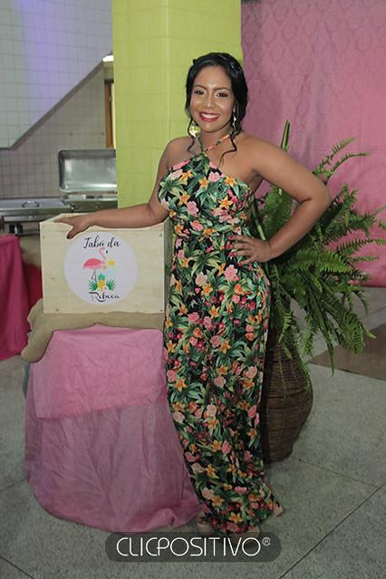 Rebeca (57)