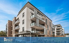 A402/27-31 Forest Grove, Epping NSW