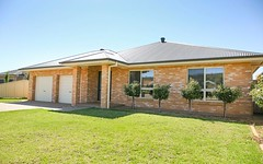 183 Clifton Boulevarde, Griffith NSW