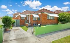 36 Duchess Avenue, Rodd Point NSW