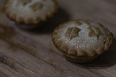Mince Pies (BeckiGroves) Tags: 365the2017edition 3652017 day358365 24dec17