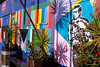Streetart SF I (hapePHOTOGRAPHIX) Tags: américadelnorte california estadosunidosdeamérica fujixe3 kalifornien kunst nordamerika northamerica sanfrancisco streetart usa unitedstatesofamerica vereinigtestaatenvonamerika wandbild wandmalerei dsplyys hapephotographix mural us 840vsa 840snf