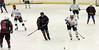 IMG_9452 (phnphotos) Tags: hockey puck stick composite blak bak impact ice winter pro network phn toronto vaughan centre center goalie forward winger defenceman