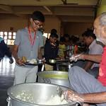 Lunch @ Sarangpur (1)