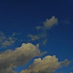 8 - Dans les nuages (melina1965) Tags: 2017 décembre december îledefrance valdemarne nikon coolpix s3700 maisonsalfort ciel sky cloud clouds nuage nuages