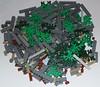 Lego Purchase (BrickAmazing) Tags: lego wildness