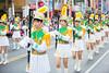 20171223_北一女中樂儀旗隊在嘉義市管樂節踩街暨隊形變換-95 (Linbeiless) Tags: 2017嘉義市國際管樂節 北一女中樂儀旗隊 北一女中儀隊 北一女中旗隊 儀隊 旗隊 樂隊
