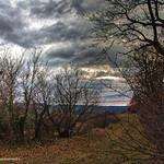 Au loin le Vercors.                                                                                  _DSC0333L_v1 thumbnail