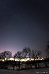 La Chaux-de-Fonds sous la Voie Lactée_DSC2823 (achrntatrps) Tags: astronomie astrophoto ciel etoiles stars sterne astrophotographie d4 nightshot nikon nikkor1424mmf28 photographe photographer alexandredellolivo dellolivo lachauxdefonds suisse nuit night nacht voielactée milkyway estrellas stelle astronomy noche notte nikonswitzerland