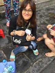 IMG_7460 (陳竹 / bamboo / Baipaii) Tags: travel vietnam baipaiibackpacker exchangestudent