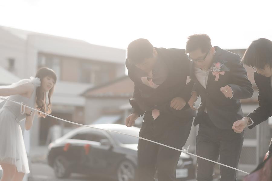 39419953272 c84f6cfd88 o [台南婚攝] J&P/阿勇家漂亮議會廳