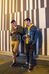 H508_7538 (bandashing) Tags: night nightlife newyear newyearseve printworks socialdocumentary street sylhet manchester england bangladesh bandashing aoa akhtarowaisahmed 2018