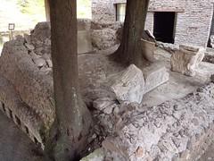 Necropoli di Villa Doria Pamphilj_03