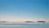 Around the islands (davidrowley5) Tags: bristol channel flat steep holm boats