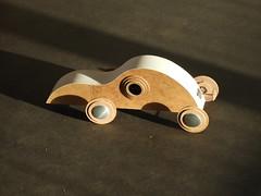 Een echte PHAF over de vloer (Pablo Hoving 66) Tags: car homegrown fabriek auto hoving pablo