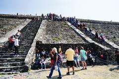 DSC09239.jpg (Victor Muruet) Tags: teotihuacan mexican pyramids méxico prehispánico ciudad de los dioses teotihuacánaztecasméxicomexico´pirámidespyramids victormuruetvíctormuruetmuruet