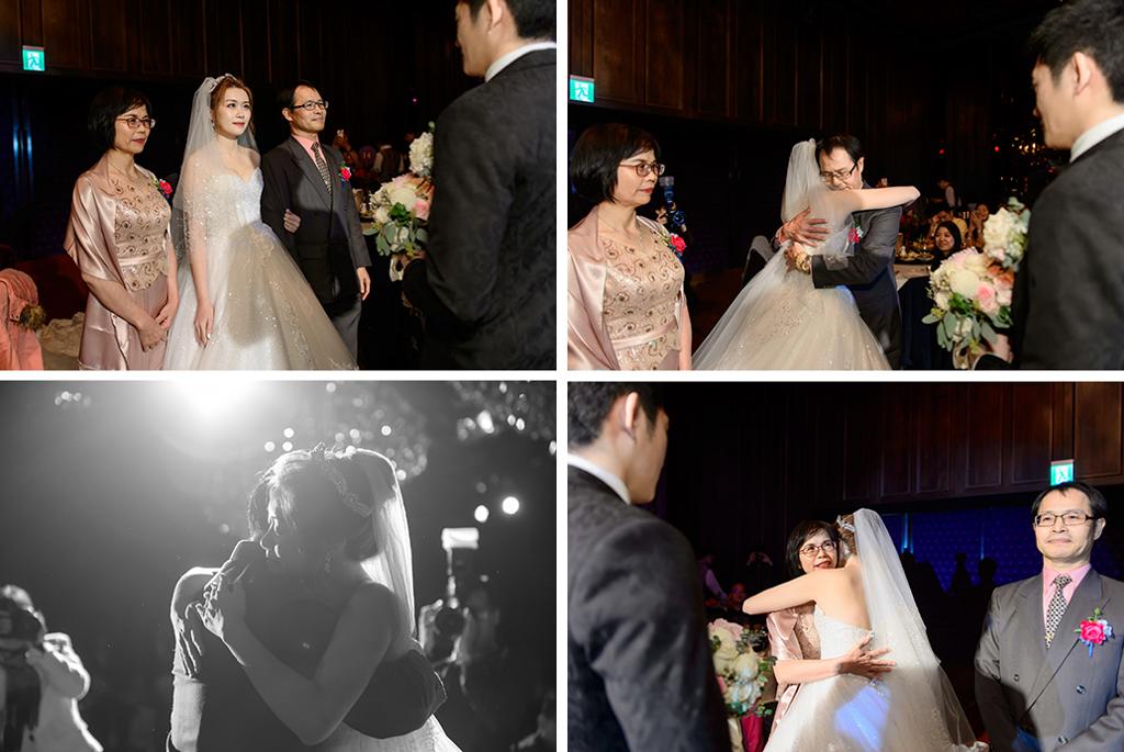 婚攝小勇, 小寶團隊, 台北婚攝, 君品, 君品婚宴, 君品推薦, 君品婚攝, Anna Yan Makeup studio, JENNY CHOU Wedding Gown, 78th studio ,wedding day-082