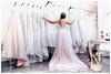 All in my hands (Marco.Merafina) Tags: bride sposa wedding portrait shooting people cerimonia abito matrimonio