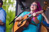 Melody Walker (Image_Czar) Tags: 2017frankfortbluegrassfestival livemusic frontcountry bluegrass illinois