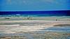 marea baja - low tide (vitofonte) Tags: marea tide mar sea oceano ocean oceanoindico barcas boats kizimkazi zanzibar africa naturaleza nature natura natureza vitofonte