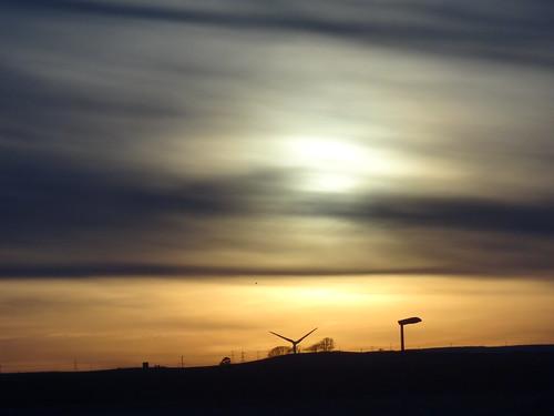Sunset at 3pm (1)