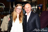 DSC_2699 (Salmix_ie) Tags: rally appreciation night 2017 marshal coc time keepers radio crew admin limelight m25 declan boyle michael glenties county donegal ireland cermony thanks prices nikon nikkor d500 pub december 29th