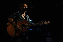 Del Mar a Marte en  Bleh Nights  2018 01 06 Club Musicos 005 (martin.rabaglia) Tags: musica en vivo buenos aies buenois aires rock club de argentina del mar amarte clubdemusicaba