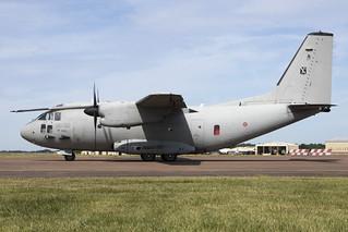 CSX62219_C-27JSpartan_ItalianAirForce_FFD