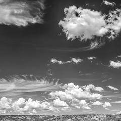 AZ 89A (kevin dooley) Tags: az 89a minimal landscape