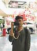 SM SUPERMALLS DISNEY THEME & GRAND FESTIVAL OF LIGHTS (17 of 46) (Rodel Flordeliz) Tags: pasay metromanila philippines smsupermalls smmoa smsucat smbf pixar disney centerpieces