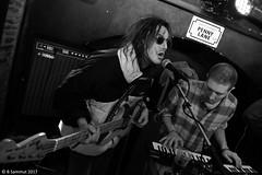 2017-12-09 Le Villejuif Underground - Penny Lane - Bars en Trans 2017 281A0981 (bernard.sammut) Tags: bernard sammut rennes 2017 le villejuif underground penny lane bars en trans festival live concert