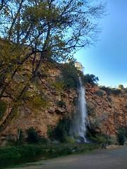 Hiking Navajas (157) (bealocalvalencia) Tags: navajas waterfall saltodelanovia