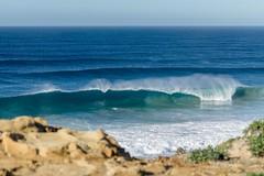 Bar Beach Slab (tylerstross) Tags: surfing waves insidethewave waveporn australia surf beach