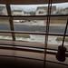 171216-window-blinds-neighborhood-fob.jpg