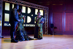 DSC_6937 Black British Entertainment Awards BBE Dec 2017 at Porchester Hall London by Jean Gasho Co Founder of BBE with Kofi Nino Ghanaian Opera Singer and Maria Lovell CEO of The Ghana Society UK and Miss Tourism Ghana UK (photographer695) Tags: black british entertainment awards bbe dec 2017 porchester hall london by jean gasho co founder with kofi nino ghanaian opera singer maria lovell ceo the ghana society uk miss tourism
