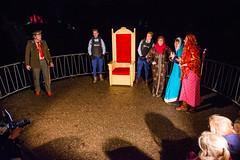 20141221-Kerst-Julianapark-ap-roukema_IHI7697 (kerstinhetjulianapark) Tags: kerstinhetjulianapark julianapark utrecht zuilen kerst
