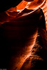 Antelope Canyon (alex2k5) Tags: navajoreservation antelopecanyonnavajotours slotcanyon antelopecanyon az lowerantelopecanyon arizona sonya7 pagearizona sonyalpha sony