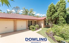 150 Dawson Road, Raymond Terrace NSW